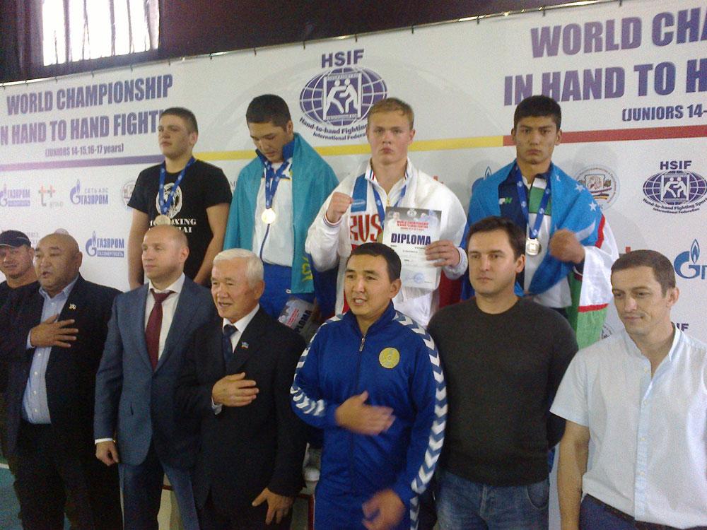 ilya-minaev-3-mesto