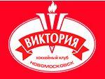 Logo_hk_VK