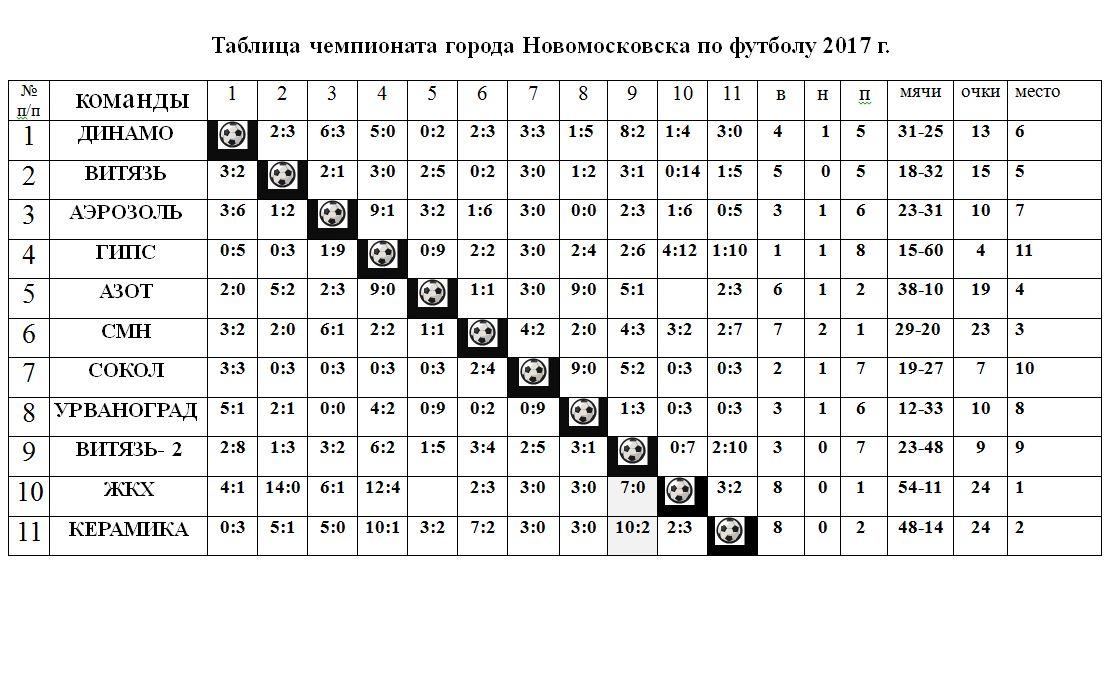 08_31_100